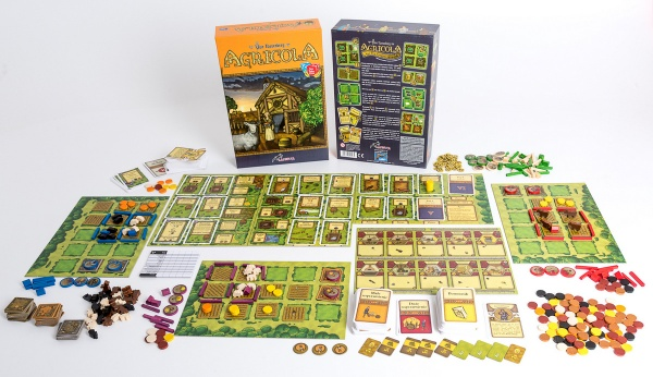 00 agricola 430597 600x0 TOP 10 GIER