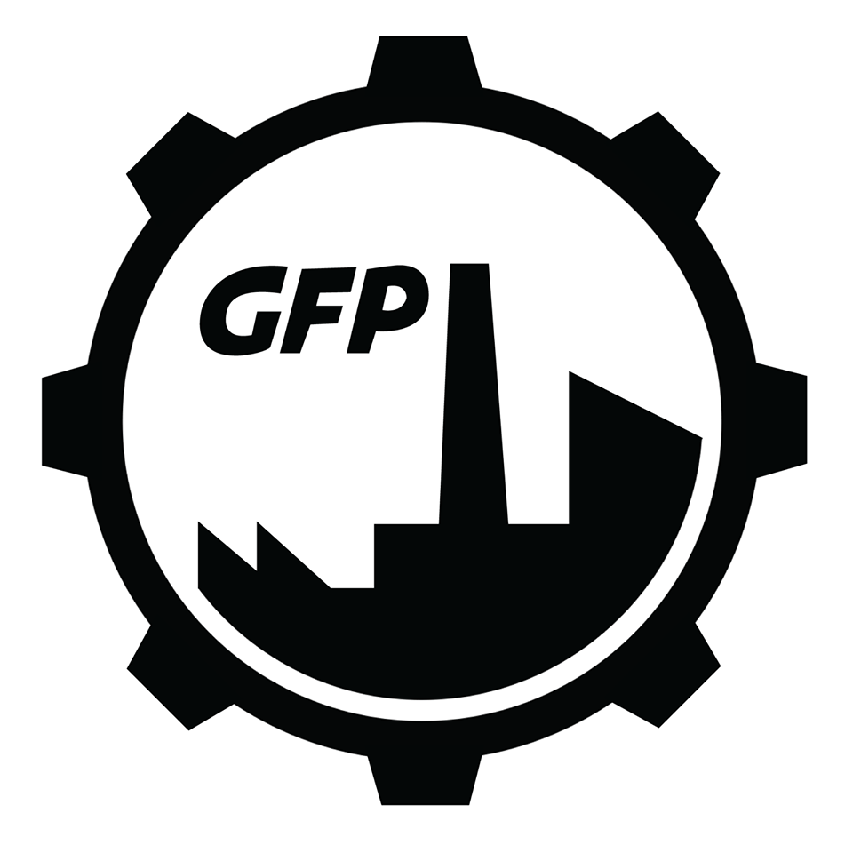 Games Factory Planszowe nowinki #20
