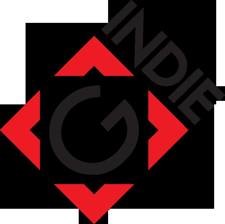 LogoGindie Recenzja #31 Zaklinacze