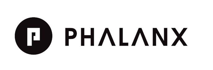 Phalanx Recenzja #26 Hunger: The Show