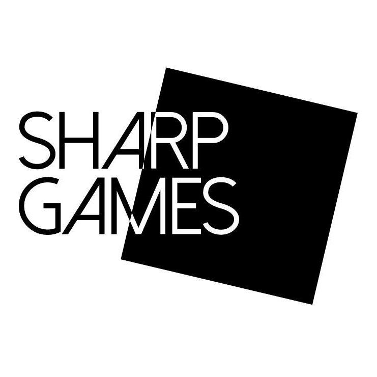 Sharp Games
