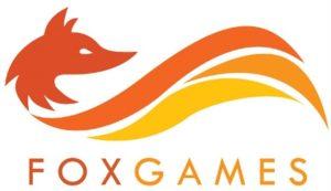 foxgames 1 300x173 Recenzja #144 Gwiezdny Wyścig