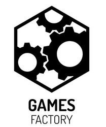 games factory publishing logo 1 Planszowy Express #82