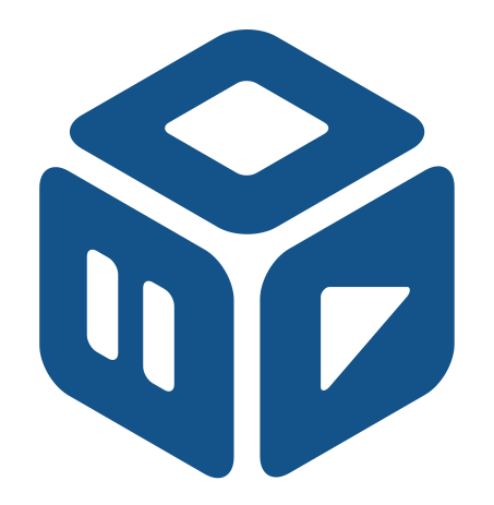 logo Melodice   więcej klimatu przy planszówce