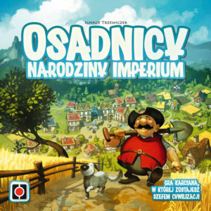 osadnicy 300x300 TOP 10 GIER