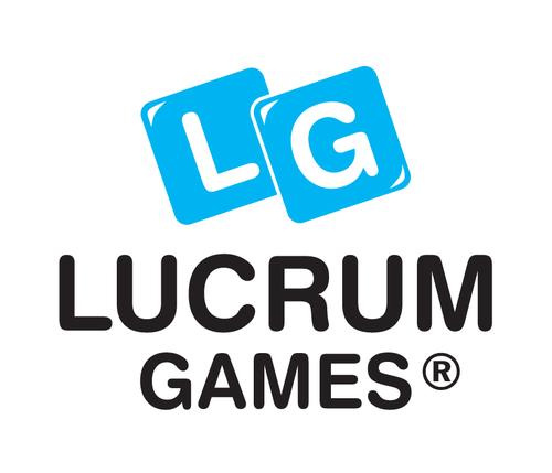 pic2859999 md Recenzja #8 Najemnicy   Trylogia od Lucrum Games