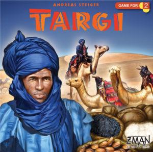 targi 300x298 TOP 10 GIER