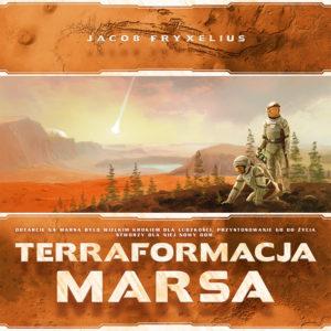terraformacja o 300x300 Planszowa Gra Roku 2017 oraz wcześniejsze edycje cz.2
