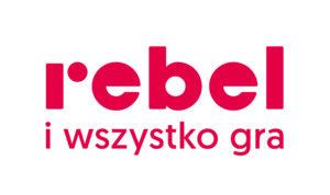 znaki rebel3 300x178 Recenzja #96 Miszmasz!