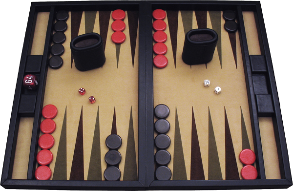 1200px Backgammon lg Historia gier planszowych