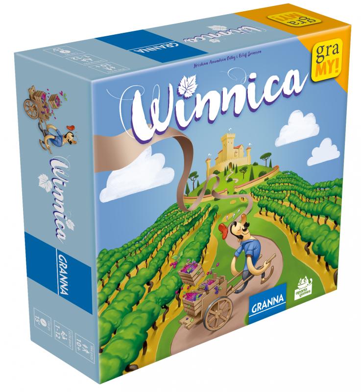 9bdf605a41b7f7b6165e01638694179d gr Recenzja #10 Winnica