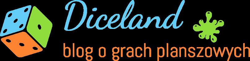 Logomakr 1IUqH6 Podsumowanie miesiąca   Czerwiec 2017