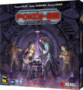 box 3d 1 277x300 Planszowe nowinki #2