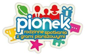 pionek 300x183 Planszowe nowinki #1