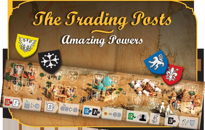 spl02 trading posts Planszowe nowinki #7
