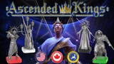 Ascended_Kings_Board_Game