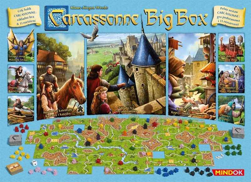 Carcassonne_Big_Box