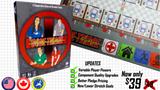 Code triage Diceland obserwuje Kickstarter #1