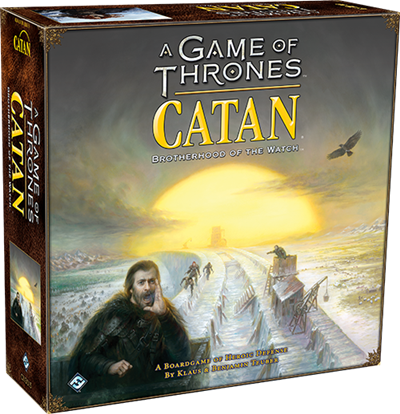 Game_of_Catan