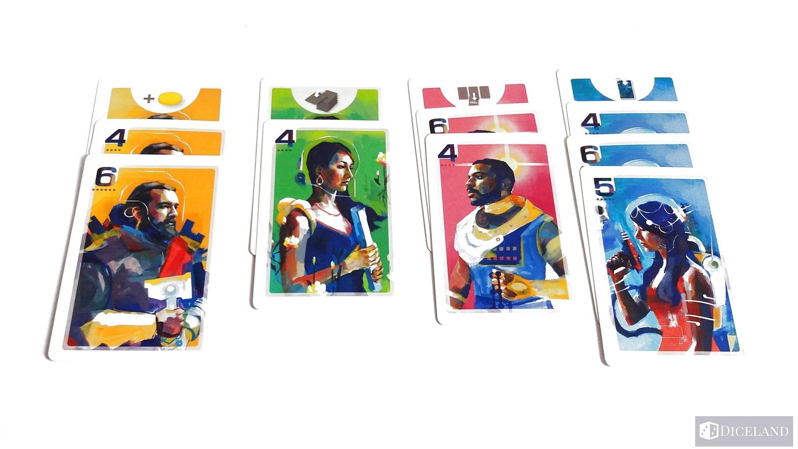 Kosmopolis 15 Recenzja #15 Kosmopolis