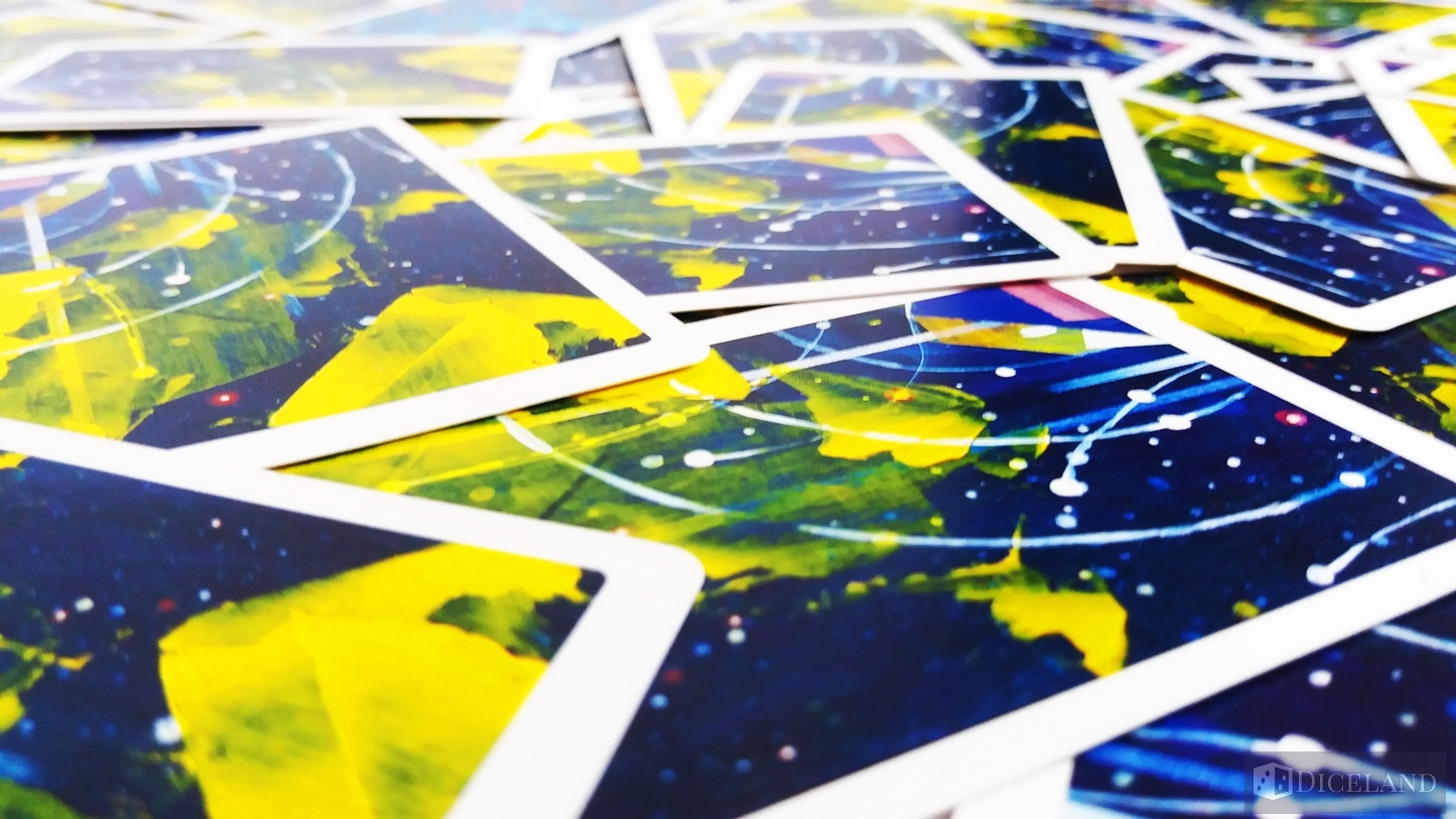 Kosmopolis 19 Recenzja #15 Kosmopolis