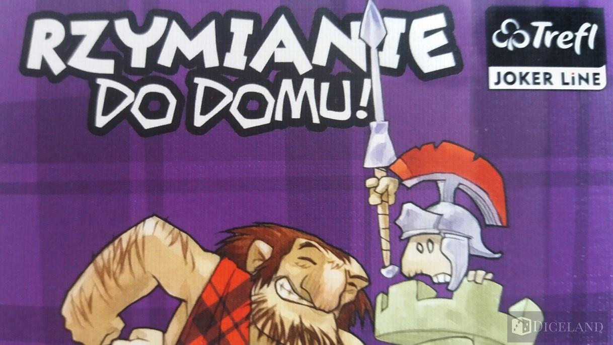 Rzymianie_do_domu