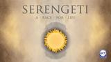 Serengeti Diceland obserwuje Kickstarter #1