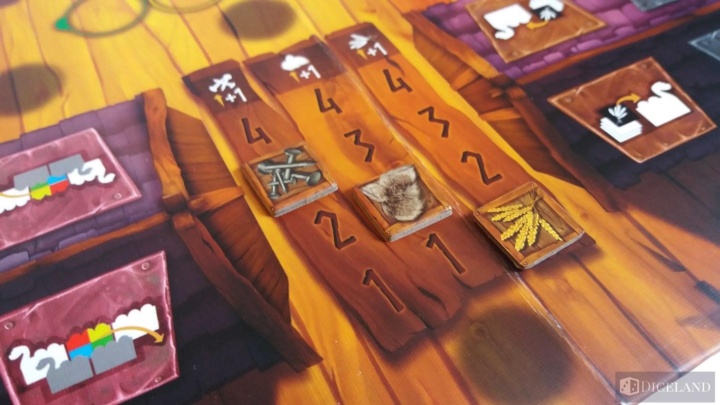 Wikingowie na poklad 26 Recenzja #22 Wikingowie na Pokład!