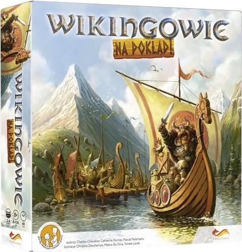 wikingowie_na_poklad