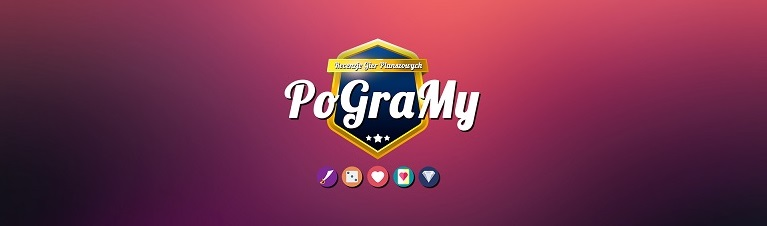 Pogramy wideoblog