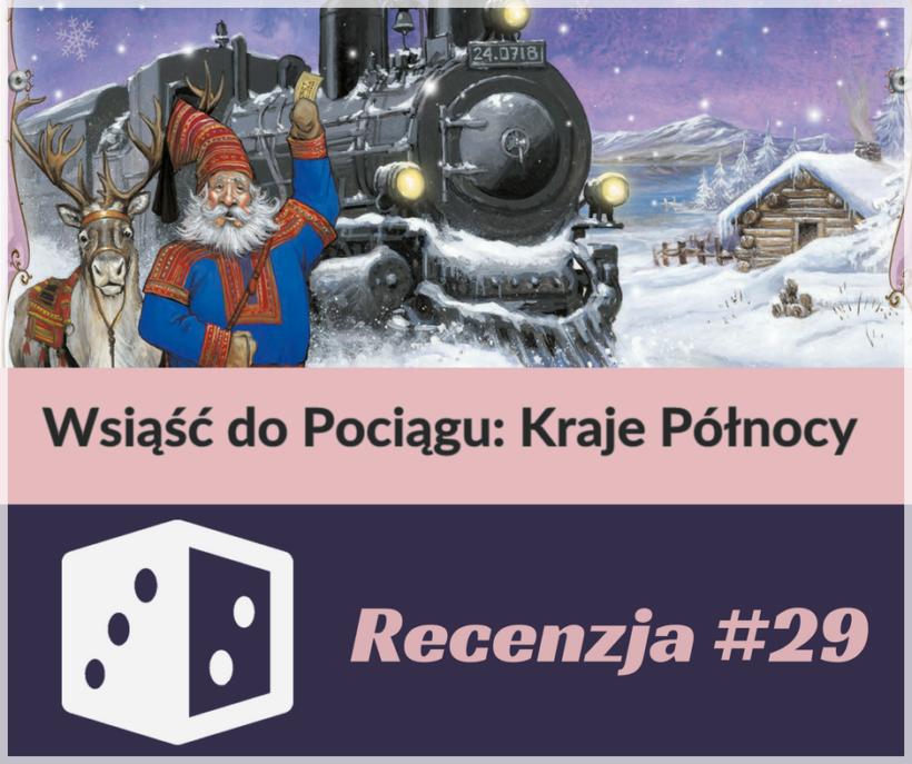 kraje_polnocy