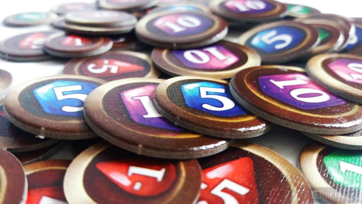 Zaklinacze 7 Recenzja #31 Zaklinacze