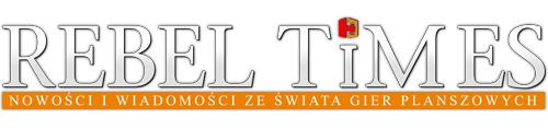 rt logo www Planszowe nowinki #25