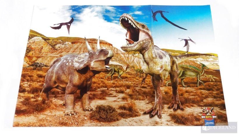 Dino kontra Dino (5)