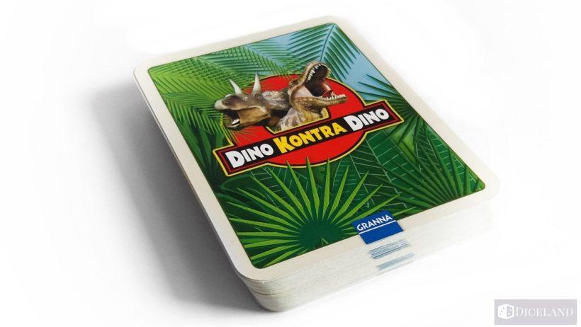 Dino kontra Dino (7)