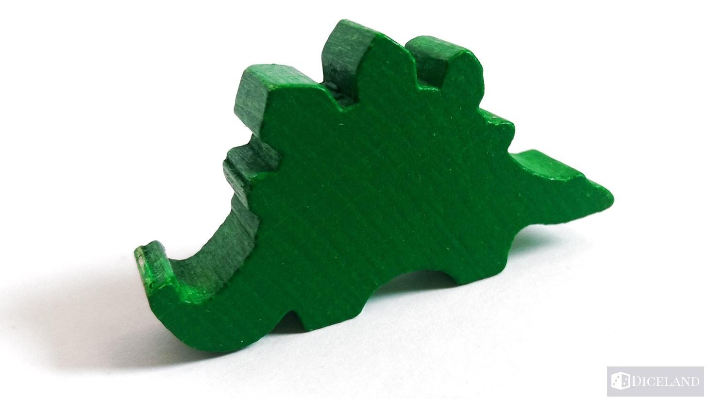Dino kontra Dino (9)