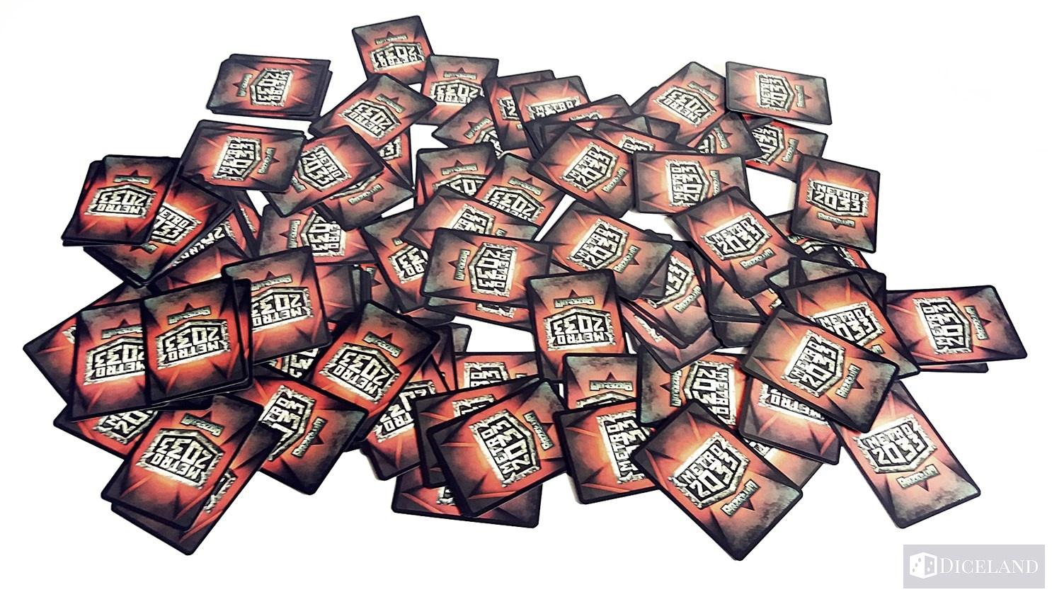 Metro 2033 Przelom 8 Recenzja #38 Metro 2033: Przełom