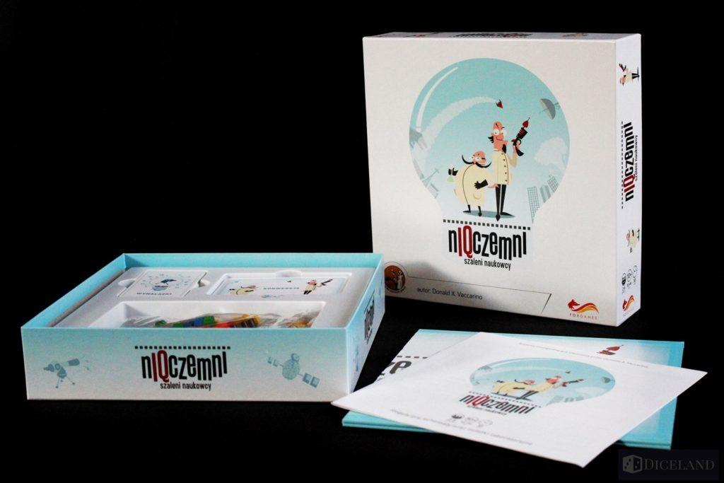 Niqczemni 3 1024x683 Recenzja #44 Niqczemni