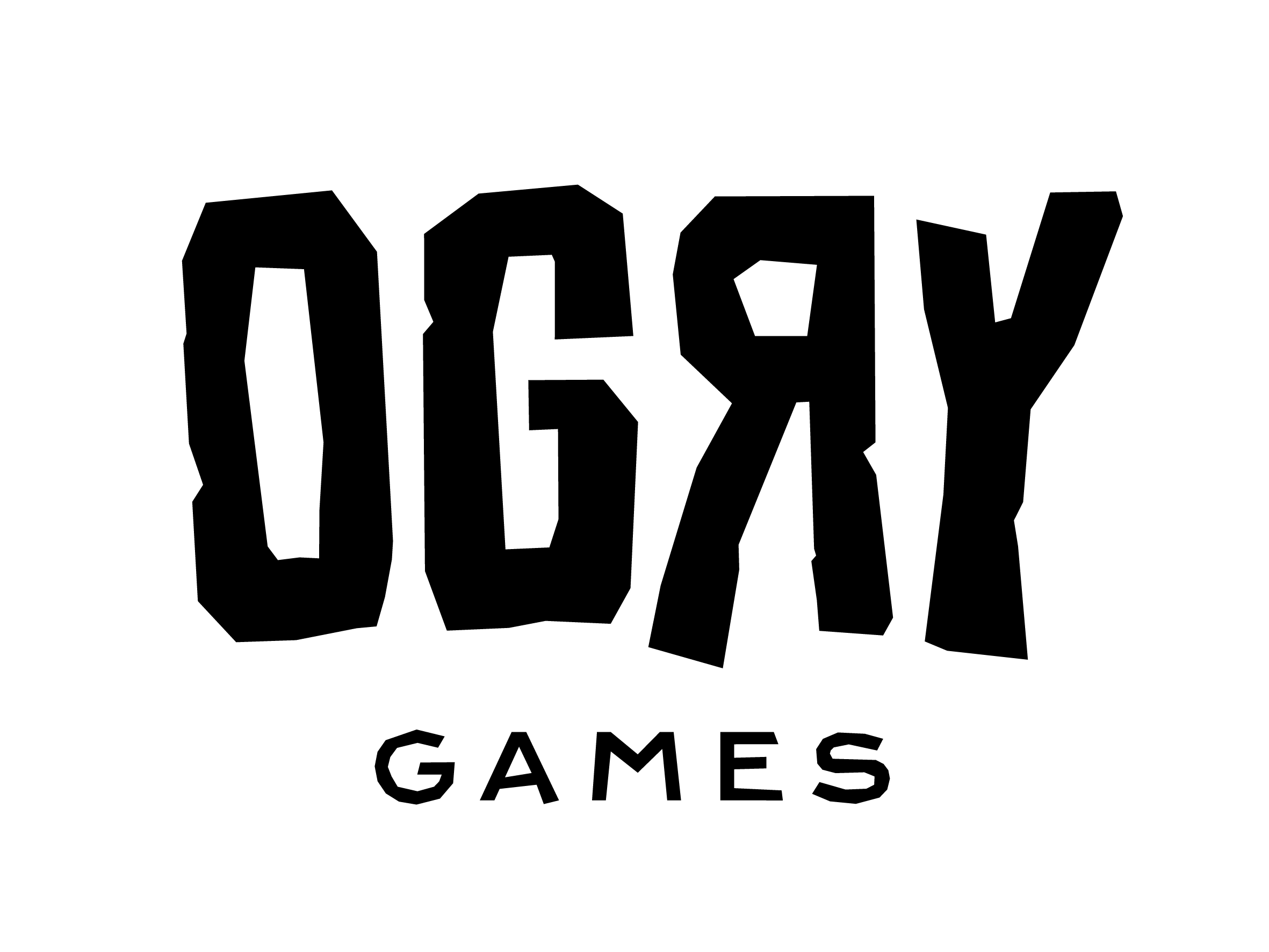 Ogry Games Recenzja #51 Bright Future