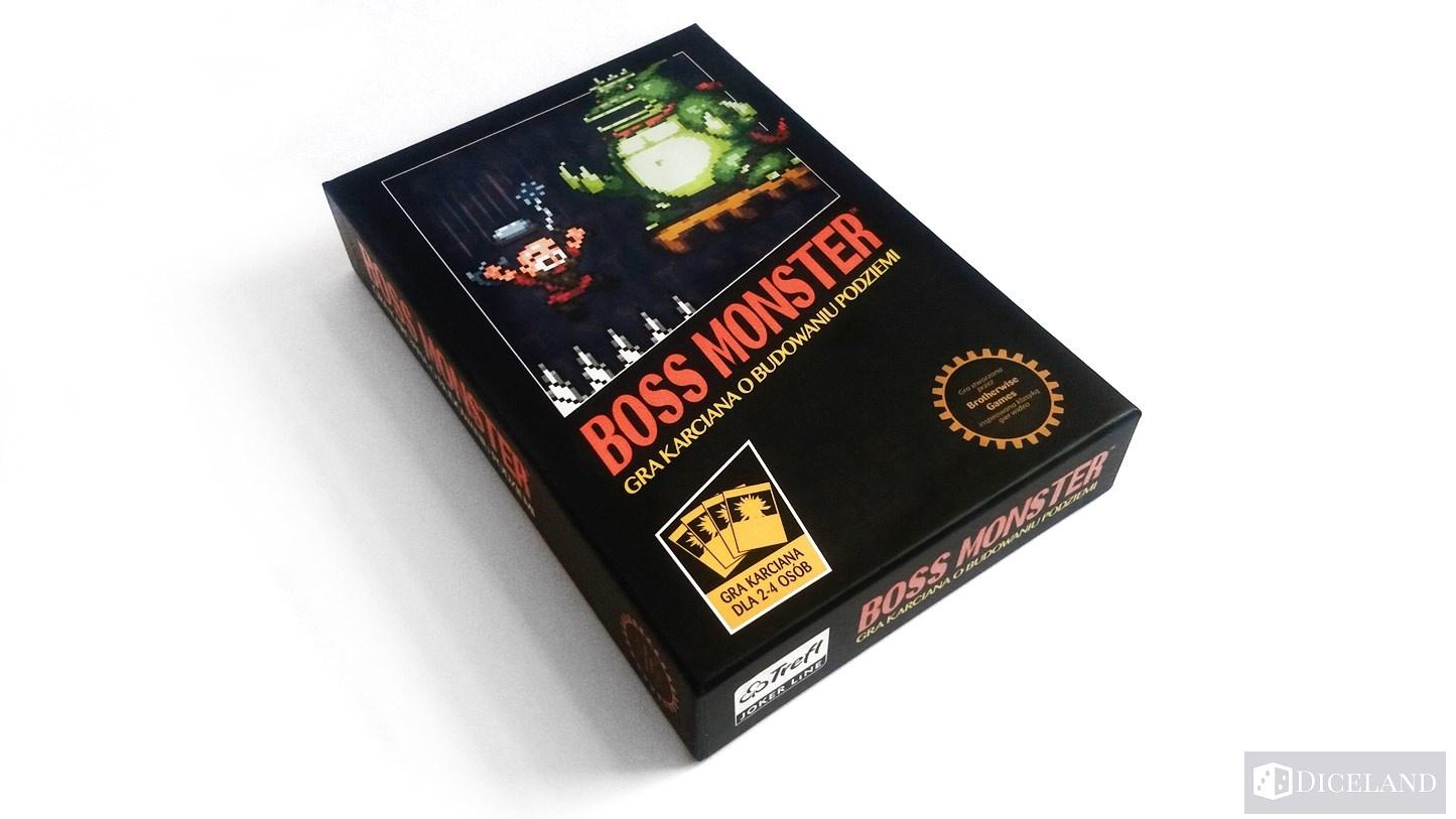Boss Monster (1)