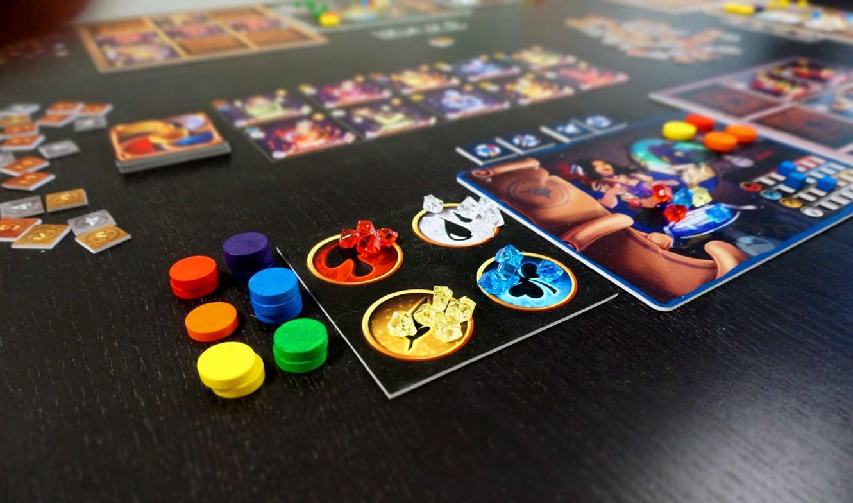 Dolina Alchemik%C3%B3w 3 Diceland obserwuje Kickstarter #15