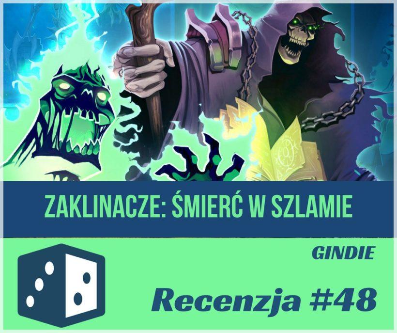 Recenzja 48