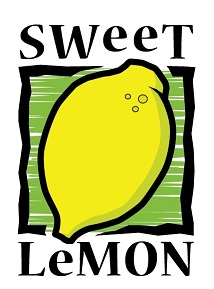 Sweet Lemon