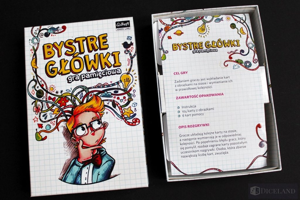 Bystre-Glowki