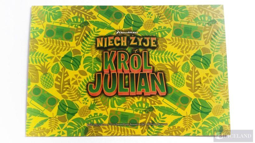 Król Julian (5)