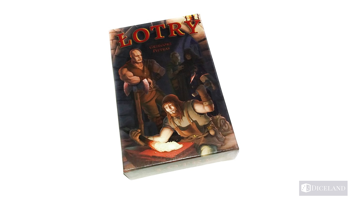 Lotry (1)