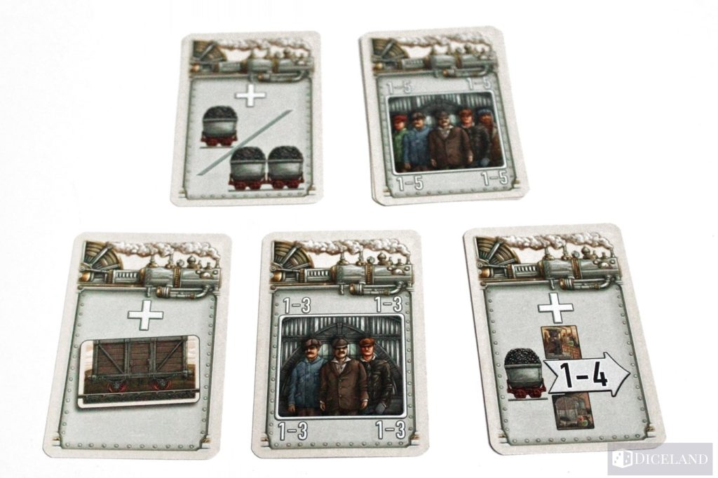 Szczesc boze gra karciana 10 1024x682 Recenzja #59 Szczęść Boże   Wielka Gra Karciana