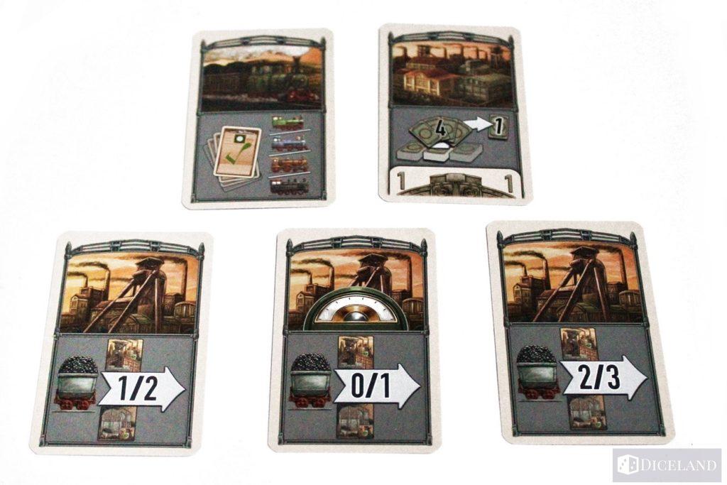 Szczesc boze gra karciana 8 1024x683 Recenzja #59 Szczęść Boże   Wielka Gra Karciana