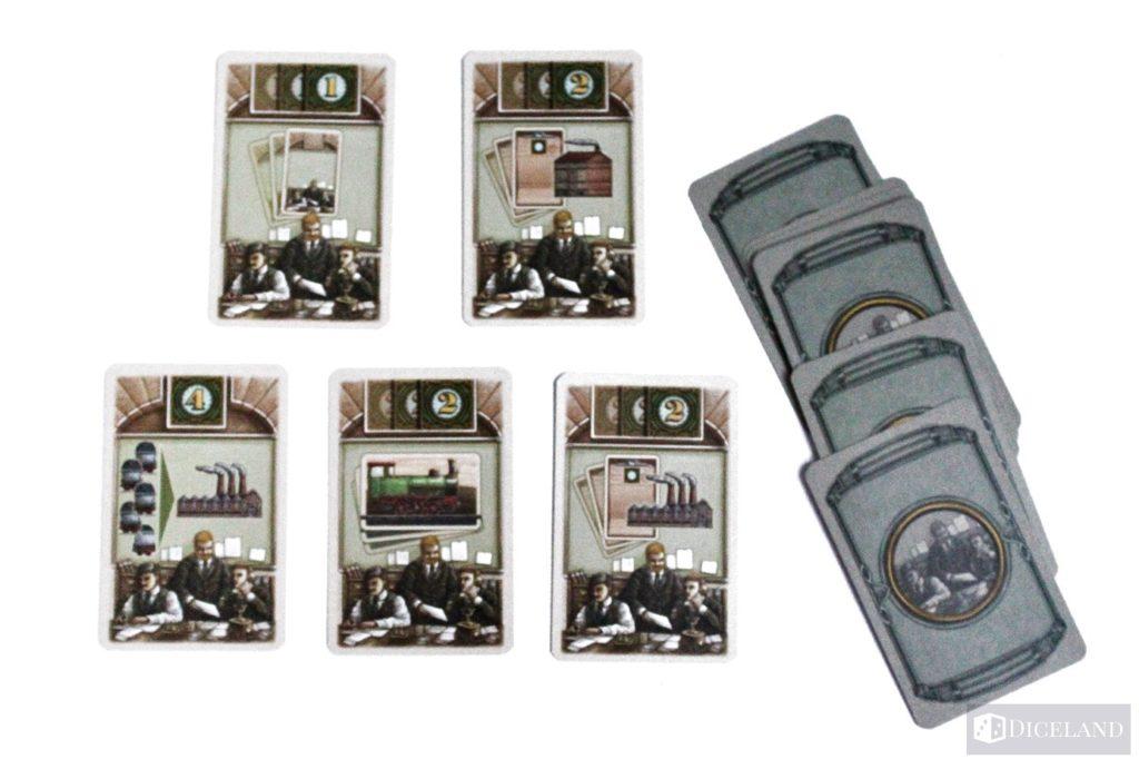 Szczesc boze gra karciana 9 1024x682 Recenzja #59 Szczęść Boże   Wielka Gra Karciana