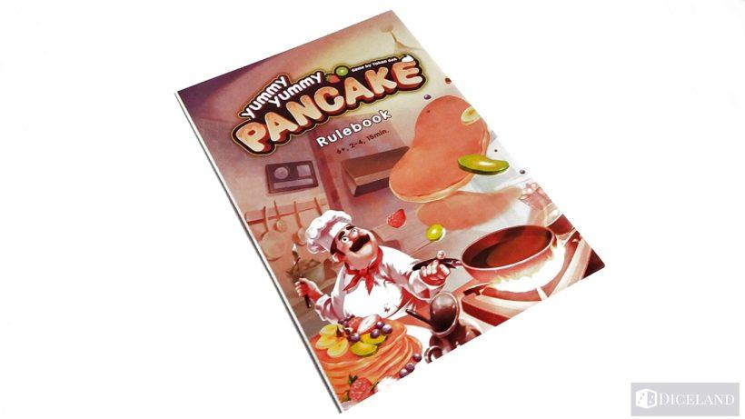 Yummy Yummy Pancake (3)